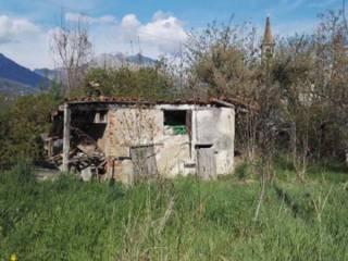 Foto - Quadrilocale all'asta località Orzes 128, Belluno