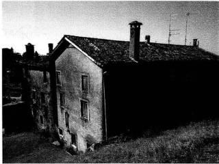Foto - Quadrilocale all'asta via Borgo Masotto 51, Cappella Maggiore