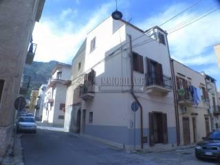 Foto - Casa indipendente 110 mq, buono stato, Castellammare del Golfo