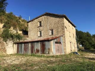 Foto - Rustico / Casale Strada di Rosara, Ascoli Piceno