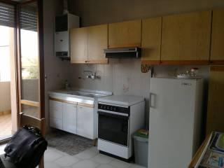 Foto - Appartamento buono stato, primo piano, Montemarciano