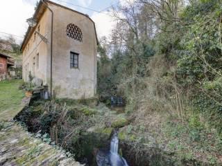 Foto - Rustico / Casale via delle Badie, Calci