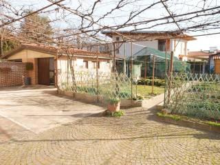 Foto - Villa 100 mq, Tarcento