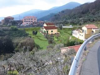 Foto - Terreno edificabile residenziale a La Spezia