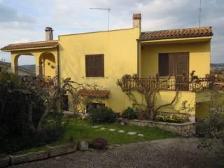 Foto - Appartamento via Caio Cornelio Nepote, Marco Simone Vecchio, Guidonia Montecelio