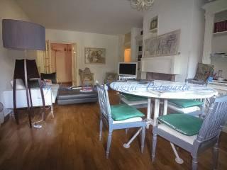Foto - Appartamento via Ragazzi del '99 219, Seravezza