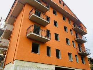 Foto - Bilocale Fondo Montelepre, Monreale