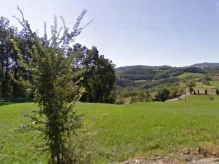 Foto - Terreno edificabile residenziale a Piozzano