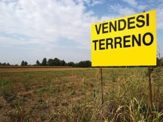 Foto - Terreno edificabile residenziale a Podenzano