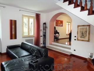 Foto - Villa, ottimo stato, 120 mq, Umbertide
