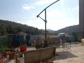 Foto - Appartamento traversa Du Furnu, Porto Maurizio, Imperia