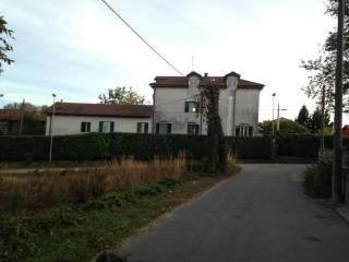 Foto - Rustico / Casale via Belvedere 1, La Loggia