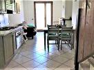 Appartamento Vendita Caspoggio