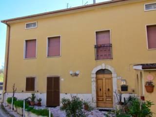 Foto - Villa, buono stato, 150 mq, Tenaglie, Montecchio