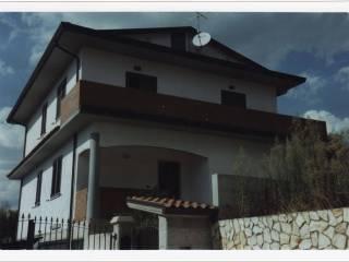 Foto - Casa indipendente via San Pietro 16, Santo Stefano del Sole