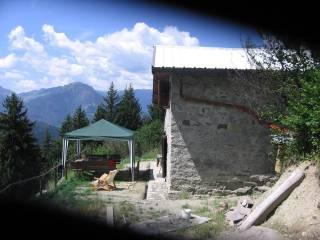 Foto - Villa via Ex Caserma, Saviore dell'Adamello
