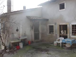 Rustici con terrazzo in vendita Arcugnano - Immobiliare.it