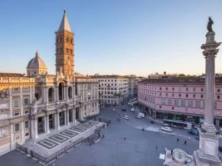 Attività / Licenza Vendita Roma  7 - Esquilino - San Lorenzo