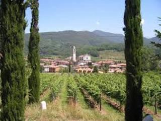 Foto - Bilocale via Castello, Rodengo Saiano