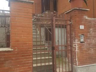 Foto - Trilocale via 24 Maggio, Manziana