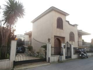 Foto - Villa Vico Venezia, Recale