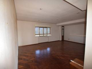 Foto - Appartamento via Cavaleri Magazzeni, Villaggio Mosé, Agrigento