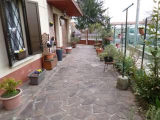 Foto - Villa via Bergamo, Stadio - Rizzi, Udine