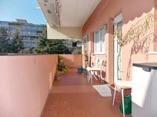 Foto - Appartamento via San Marino, San Teodoro, Genova
