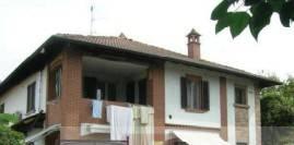 Foto - Villa all'asta via Castelletto 112, Verretto