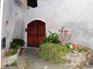 Foto - Rustico / Casale, da ristrutturare, 160 mq, Albenga