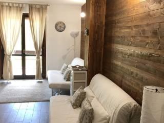 Foto - Appartamento piazza Dodero, Prato Nevoso, Frabosa Sottana