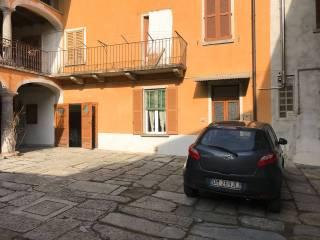 Foto - Bilocale via Vittorio Veneto 64, Osigo, Valbrona