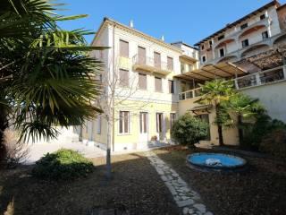 Foto - Villa, ottimo stato, 300 mq, Borgomasino