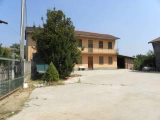 Photo - Country house frazione San Matteo, Bra