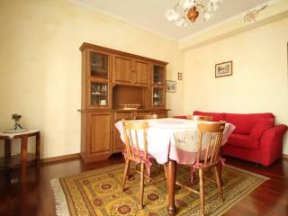 Foto - Vierzimmerwohnung via Remmert, 75, San Maurizio Canavese