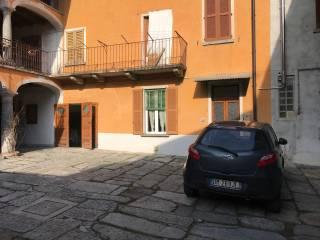Foto - Trilocale via Vittorio Veneto 64, Osigo, Valbrona