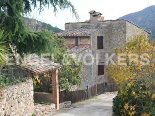 Foto - Casa indipendente Località Quarciglioni, Iesa, Monticiano