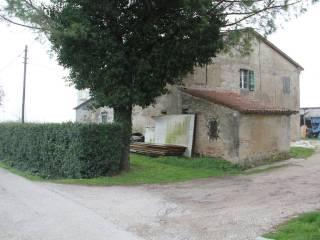 Foto - Villa, da ristrutturare, 2000 mq, Savignano sul Rubicone