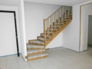 Foto - Casa indipendente 150 mq, nuova, Ponso