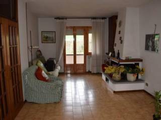 Foto - Appartamento via Giuseppe Mazzini 4A, Pieve Santo Stefano