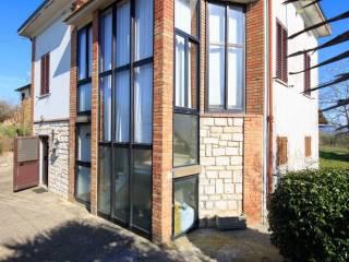 Foto - Villa Case Sparse Cignano 4, Cortona