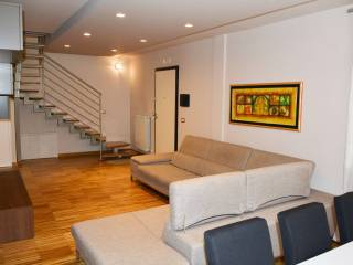 Foto - Appartamento Contrada Bitonto, Vibo Valentia