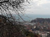 Rustico / Casale Vendita Rapallo