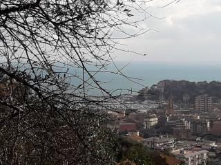 Foto - Rustico / Casale, da ristrutturare, 346 mq, Rapallo