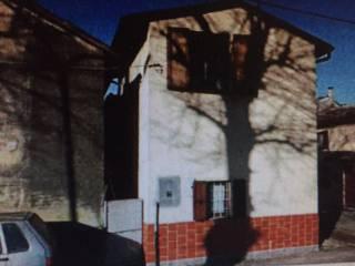 Foto - Casa indipendente via Pievetta, Castel San Giovanni