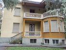 Villa Vendita Valperga