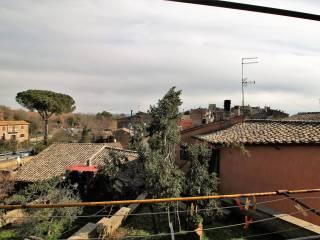 Foto - Quadrilocale via Borgo Umberto I 26, Corchiano