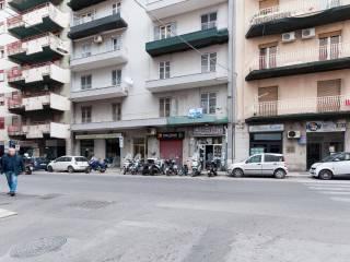 Foto - Trilocale via Oreto, Brancaccio, Palermo