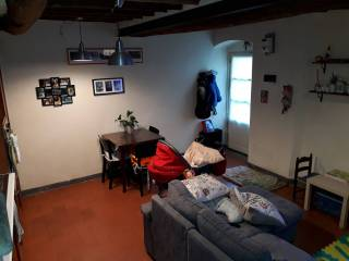 Foto - Casa indipendente via per Corte Modena, Montuolo, Lucca