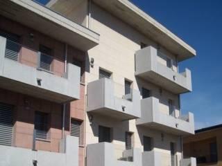 Foto - Quadrilocale via Giovanni Pascoli, Villa d'Almè